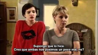 2011 - 062 Sophie y Sian 7-Noviembre subs.español
