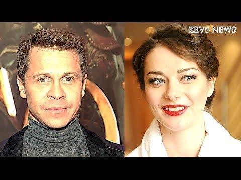 Вы не поверите! Кто муж знаменитой актрисы Марины Александровой?