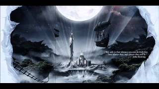Nightwish - Turn loose the mermaids (mixed version with long intro and outro)
