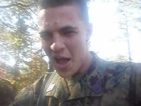 FMTB after the Gas Chamber