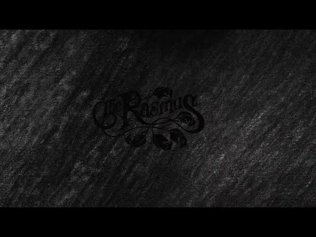 The Rasmus - Bones (Lyric Video)