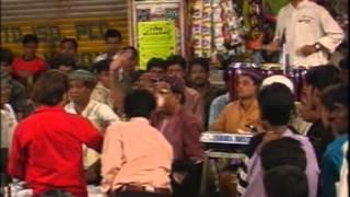 Abu Saba Rehmani-Hum to Rehman wale hai Pt 2