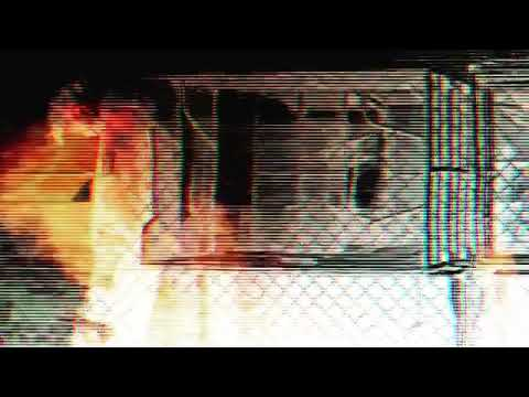 SCARLXRD FADED THIS FRIDAY TRAILER
