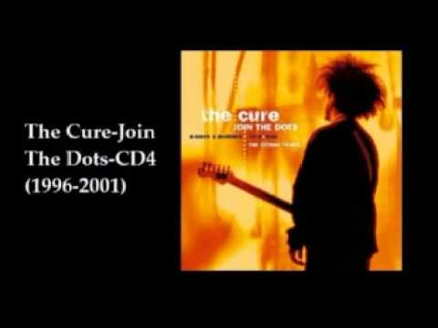 THE CURE 09 Out of This World Oakenfold Remix