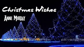 Download Christmas Wishes - Anne Murray (tradução) HD MP3 song and Music Video