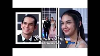 Download lagu Samudra Cinta Segera kembali!!! | 29 Juni @sctv