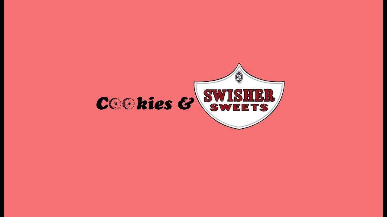 Skinny - Cookies & Swisher Sweets (Prod by Skinny) Audio