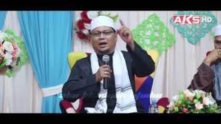 Gambar cover Sejarah Merdeka ! | Ustaz Badlishah Alauddin