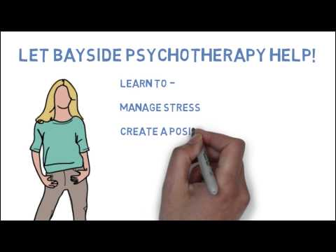 Irritable Bowel Syndrome Hypnotherapy