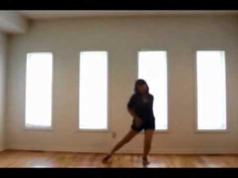 Zaskia   Ajari Aku Tuhan   Official Video Music HD   YouTube