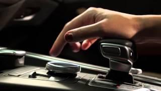 Les astuces MyAudi : Le Jukebox