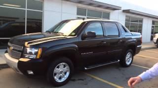 Jordan Laporte Feature Vehicle Of The Week   Davis Chevrolet   Airdrie Alberta