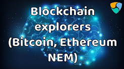 Nem coin  | Nem coin vs bitcoin