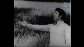 Mukthana Muttalalo Movie Songs 01