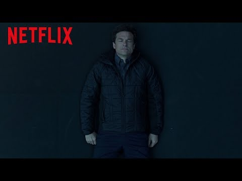 Ozark  Season 2 Announcement  Netflix