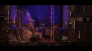 Dymphi Peeters - Live in Amsterdam 2020