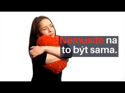 Vlog č. 126 - Tak prečo nenosí prsteň? from YouTube · Duration:  16 minutes 36 seconds
