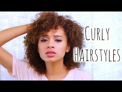 5-easy-curly-hairstyles-for-school