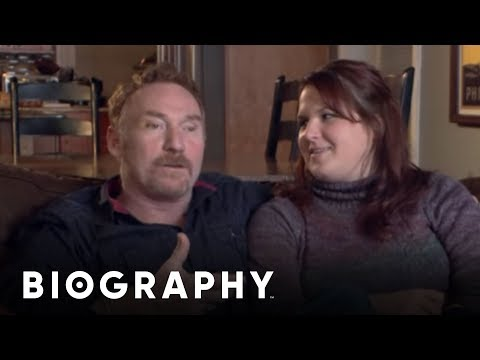 Celebrity House Hunting: Danny Bonaduce  My New Wife  Biography