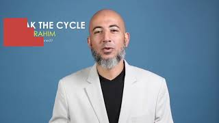 #BreakTheCycle. EP. 1 HAVE YOU SINNED?