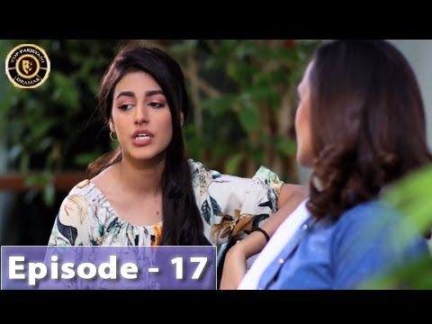 Nibah Episode 17 - Top Pakistani Drama