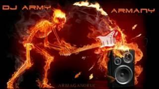 Dj Army   Armany 2013 Resimi