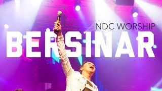 Ndc worship full album