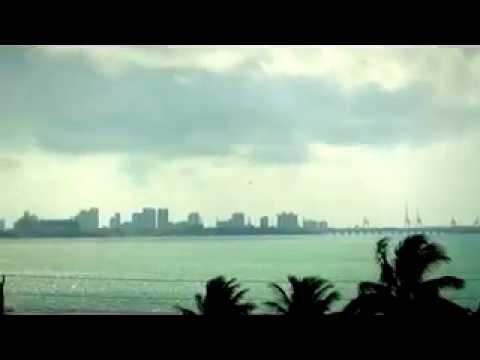 1966 Biarritz drive Miami Beach