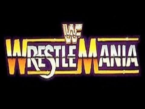 Wrestlemania: Thumbs Up or Thumbs Down