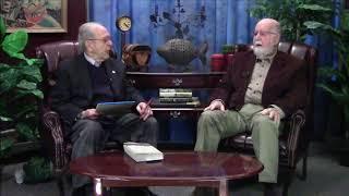 Grassroots 01-04-2018 Dr Michael Bradley