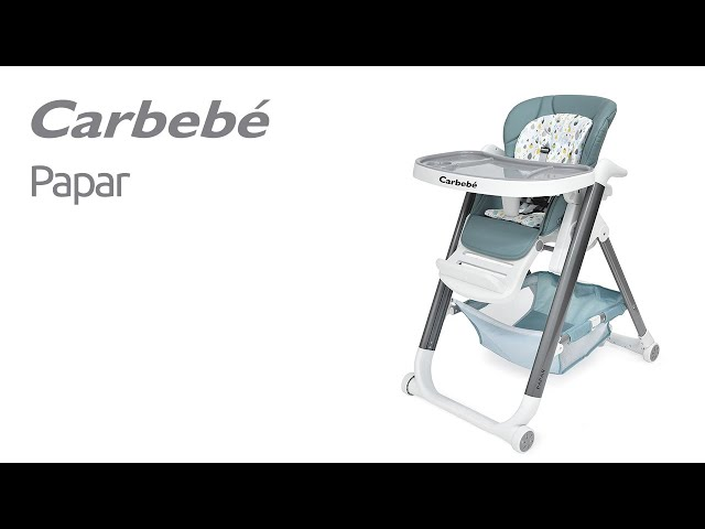 Carbebé | PAPAR