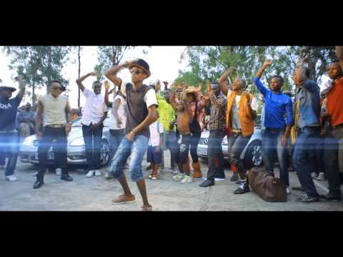 Innoss'B - Pola (Official Video)