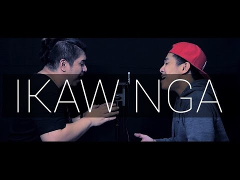 IKAW NGA (COVER)  | SIMPLE SESSION | SOUTHBORDER