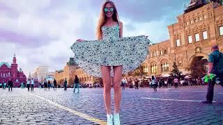 Лучшая танцевальная музыка 2017 ✅ Клубная музыка Слушать бесплатно ✅ Ibiza Party Electro Dance 2017