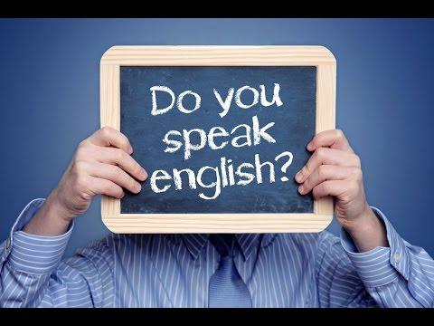 знакомства для изучения английского языка