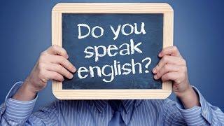 видео Индивидуальные курсы английского языка: цены и преимущества занятий