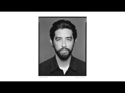 "Jackie Greene - ""A Face Among The Crowd"" (Official Audio)"