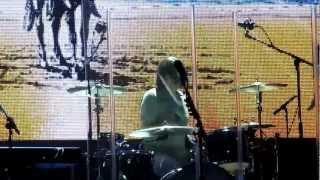 "The Beach Boys ""Do It Again"" LIVE in Sydney 30th August 2012"