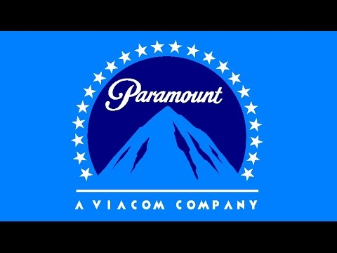 Paramount Pictures 1995 Logo 1975 86 Version Youtube