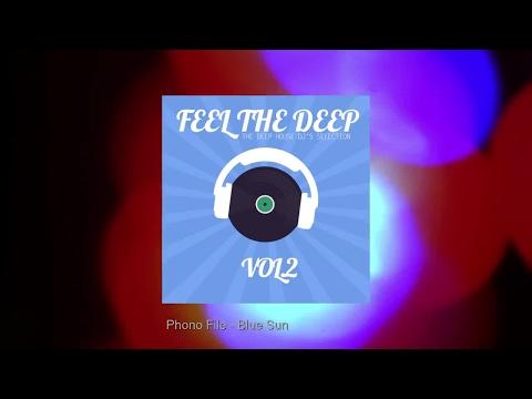 Mr. Probz - Waves (Robin Schulz Remix Radio Edit) Download from