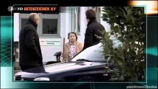 Aktenzeichen XY... ungelöst 27.02.2013 | ganze Sendung am Stück | ZDF | Februar 2013