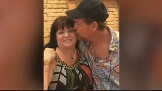 Fiance of man found dead in Kalispell parking lot explains what happened