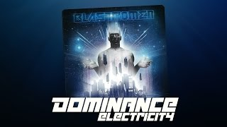 Blastromen - Human Beyond (Dominance Electricity) electro bass breaks epic synth