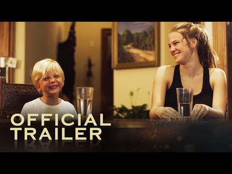 Glow - Official Trailer