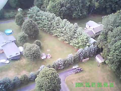 Radian in Milton Vermont