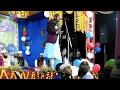 Download Muntazir Hai Meri Dil Ke Aankhen    Nadeem Faizi Madhupuri    2017 - New Naat MP3 song and Music Video