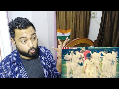 Indian Reacts to YASIR SHAH 14 WICKETS Against NEW ZEALAND