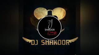 Monu dj meerut trance 👊👊👊👊..... Linearay check ✔✔dj nikhil in thaa mix....