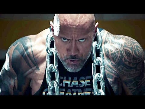 dwayne-the-rock-johnson-workout-&-hardcore-training-2018