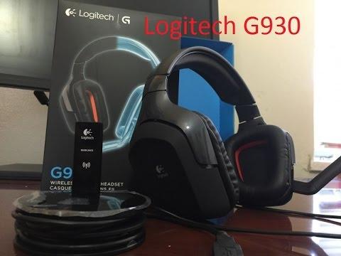 logitech-g930-review